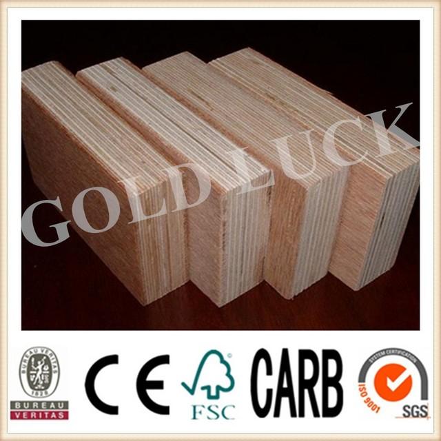 a grade mahogany wood-Source quality a grade mahogany wood from
