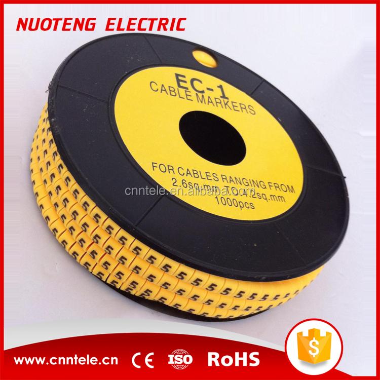 Ec Wire Labels - Wire Data •