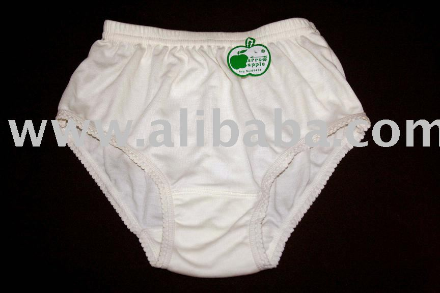 Ladies' Briefs