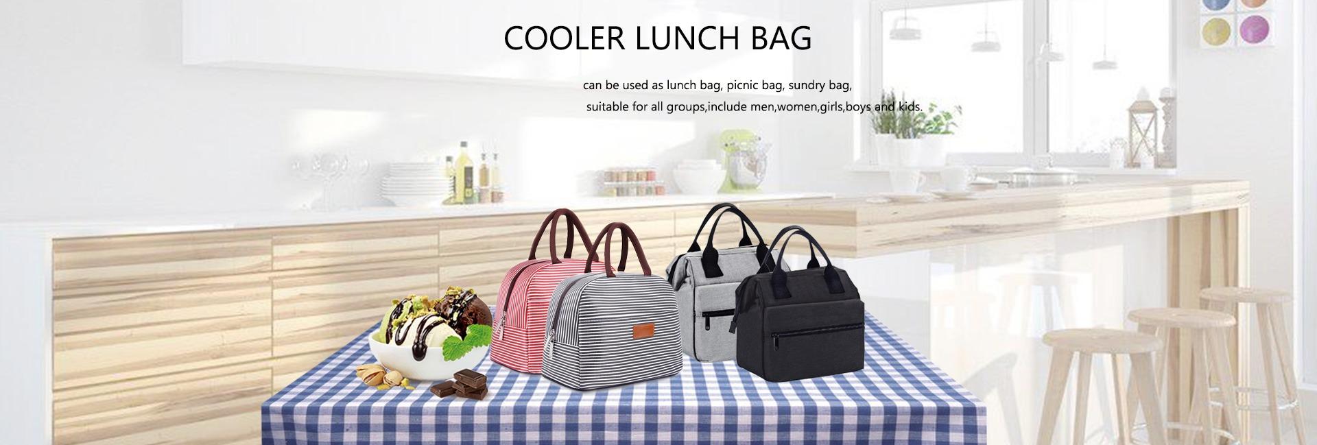 Shenzhen Xinhuafa Bag Products Company Ltd. - Cosmetic Bag 2e74a844ddaba