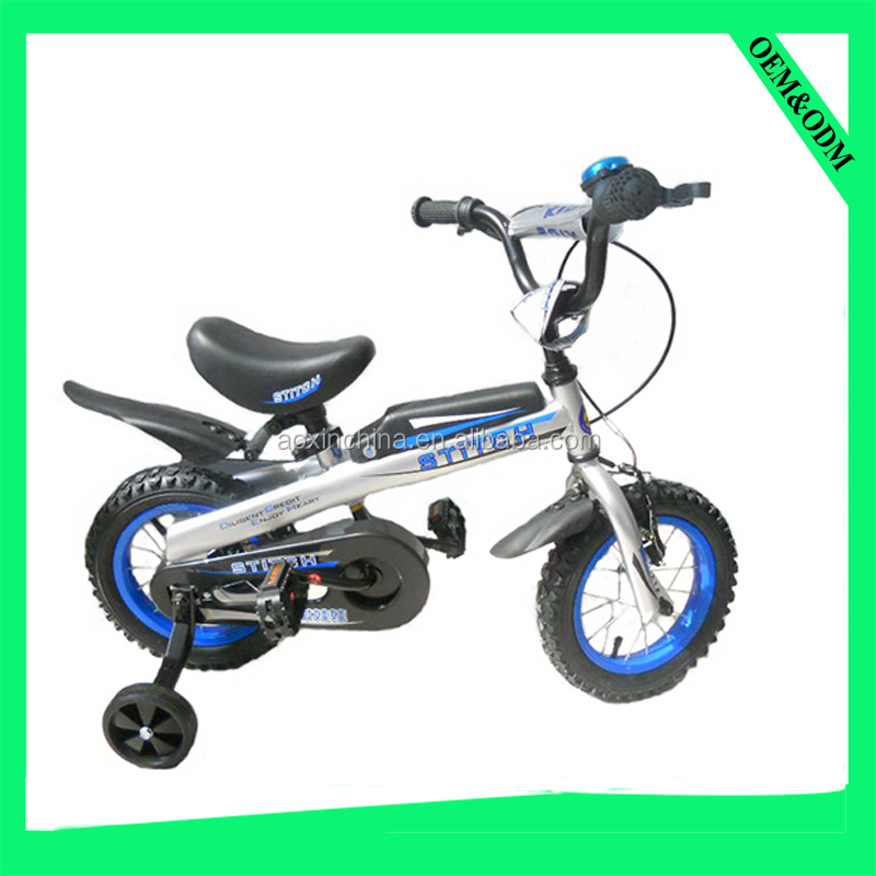 Kids mini bike,baby mini bicycle,children mini bicycle BMX for 10 years old children