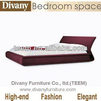 Divany Bed Corner Guards Buy Bed Corner Guards Metal Bed Frame Bed