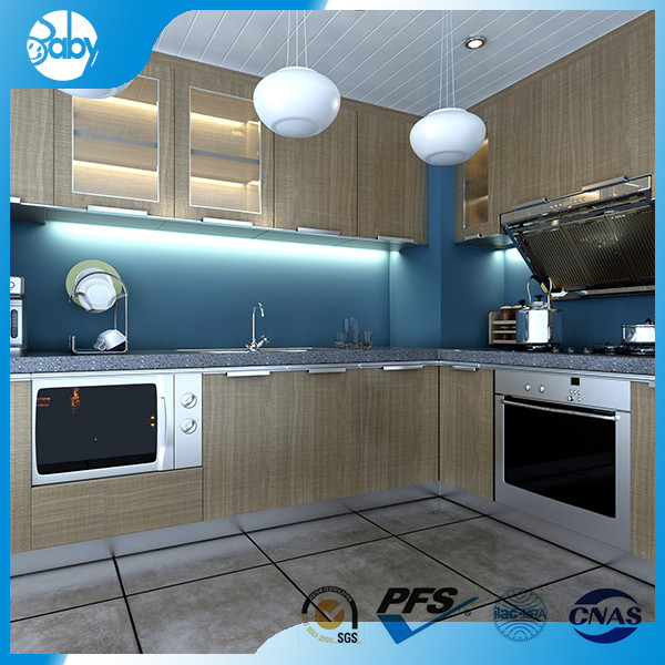 affordable modern kitchen designs cheap hotel cabinets home