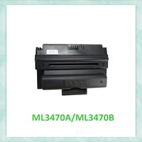 For Samsung ML 3470 , Compatible ML 3470 Toner cartridge for samsung ml 3470