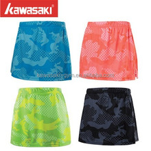 Wholesale Lawn Lady Slim Fit Tennis Sports Wear