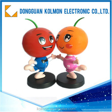 ABS Plastic Cheap promotional gift items