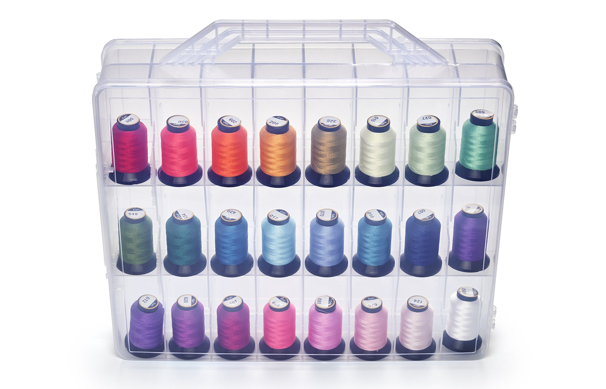 Cheap Nail Polish Storage Find Nail Polish Storage Deals On Line At