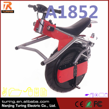 Wholesale China Goods Swing Arm Off Road Aguila Motorcycle