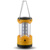 Rechargeable Handing Camping Lantern