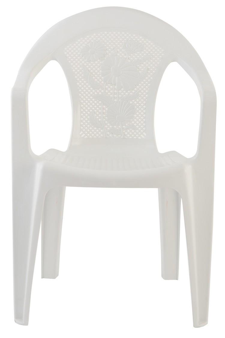 Wholesale Factory Price Durable Using Cheap Plastic Chairs And TablesWholesale Factory Price Durable Using Cheap Plastic Chairs And  . Plastic Chairs Wholesale. Home Design Ideas