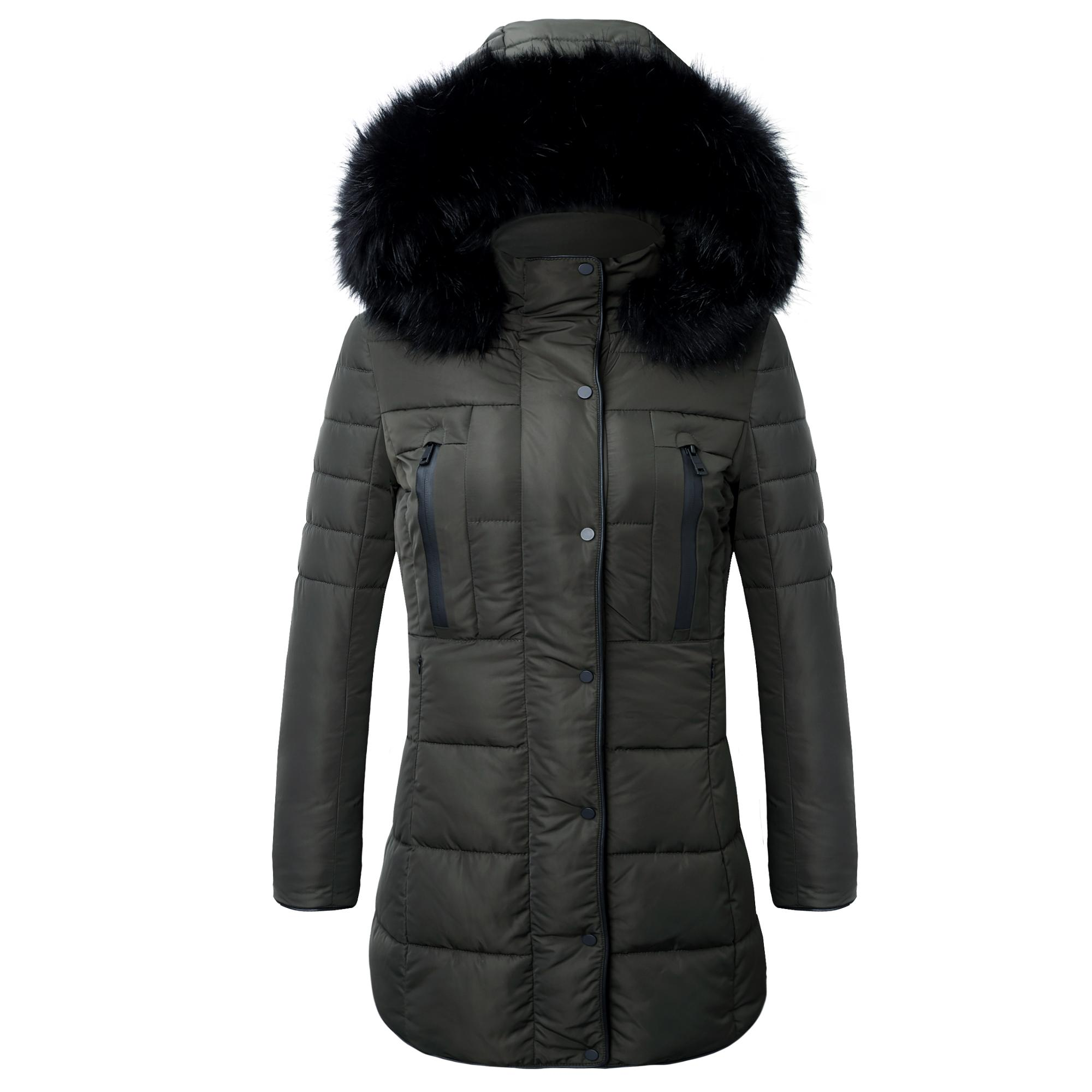 Down Jackets 2019 New Autumn Winter Lightweight Down Jacket Men 90 White Duck Down Coat Mens Stand Collar Ultralight Down Jacket Male Parka Ample Supply And Prompt Delivery