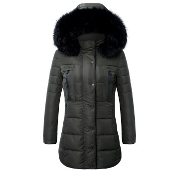 Searches related to puffer jacket manufacturers puffer jacket manufacturers