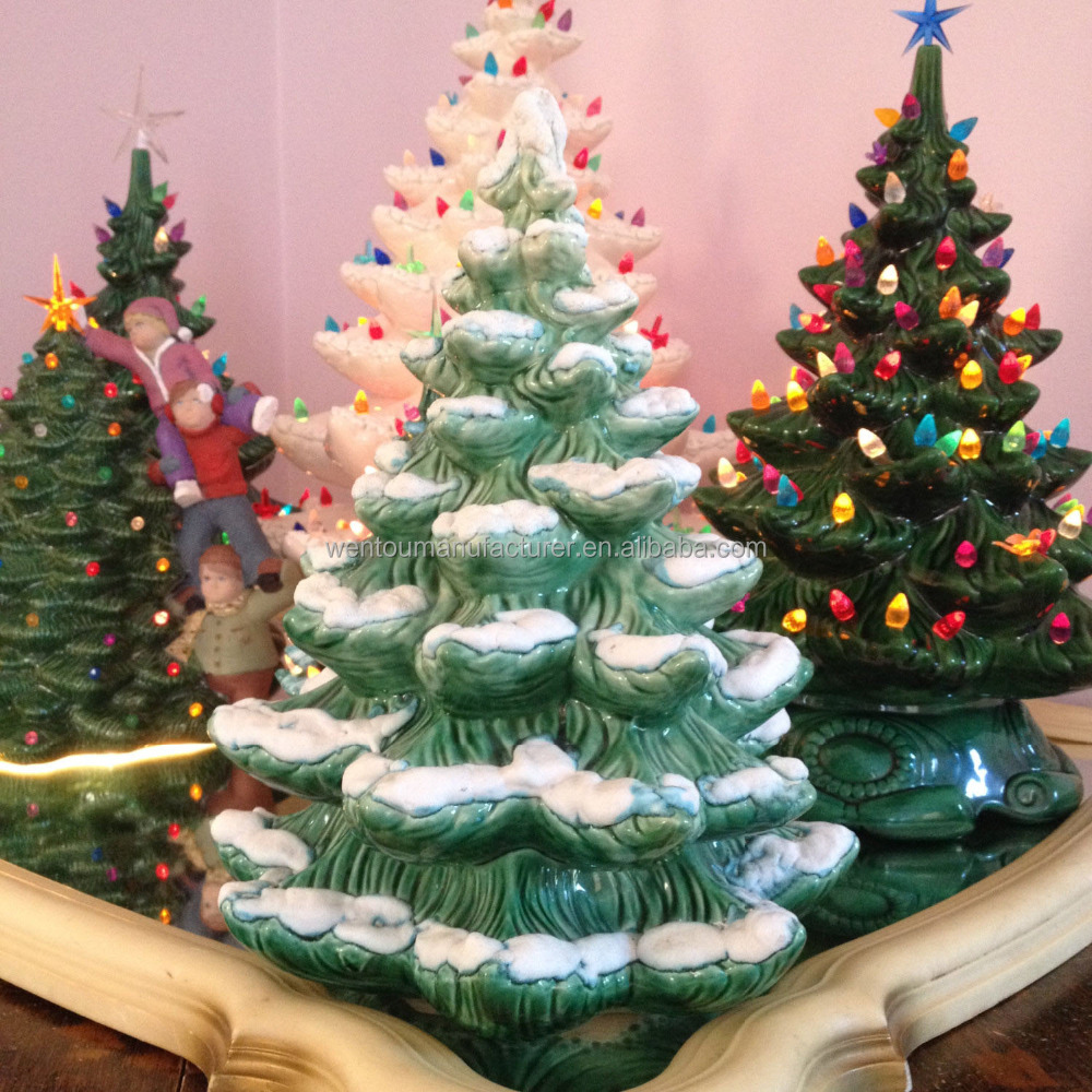 Tabletop Christmas Tree, Tabletop Christmas Tree Suppliers and ...