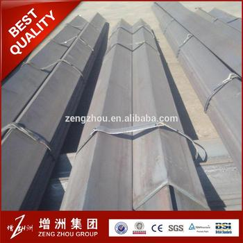 Angle Bar Price Philippines Slotted Angle 60 Degree Angle Steel - Buy  Slotted Angle,304 Stainless Steel,Ribbed Angle Iron Product on Alibaba com