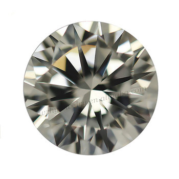 Best quality promotional cubic zirconia stone india price for earrings