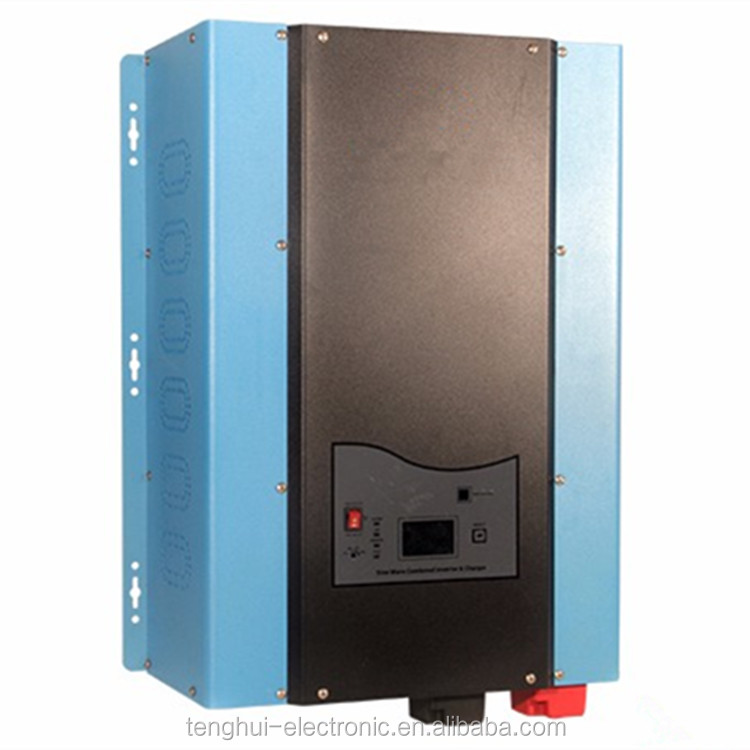CHINA BEST FACTORY 50kw inverter price with factory price