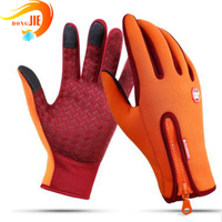 Motorcycle Bike Cycling gloves Factory direct sales