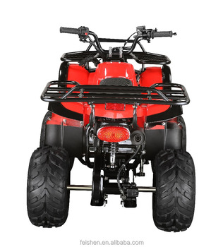 110cc kids bike quad atv