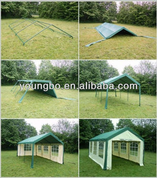 Pop Up Canopy Used Carports For Sale - Buy Pop Up Canopy ...