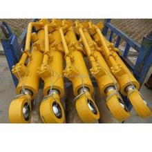 excavator hydraulic boom lift wholesale boom lift suppliers alibaba rh alibaba com Hydraulic Shovel Hydraulic Machines