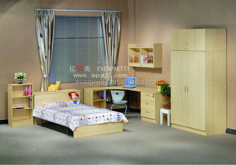 Bedroom Furniture Set Bedroom Furniture Set Suppliers and – High Quality Bedroom Sets