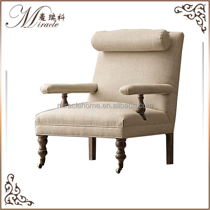 Venta al por mayor sillon con apoyabrazos para comedor for Sillas comedor con apoyabrazos