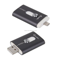Proper Price Top Quality Usb flashdrive 64gb for promotional gift