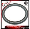 "air conditioner Santech/A/C System O-Ring / Gasket #12(3/4"") MT0089"