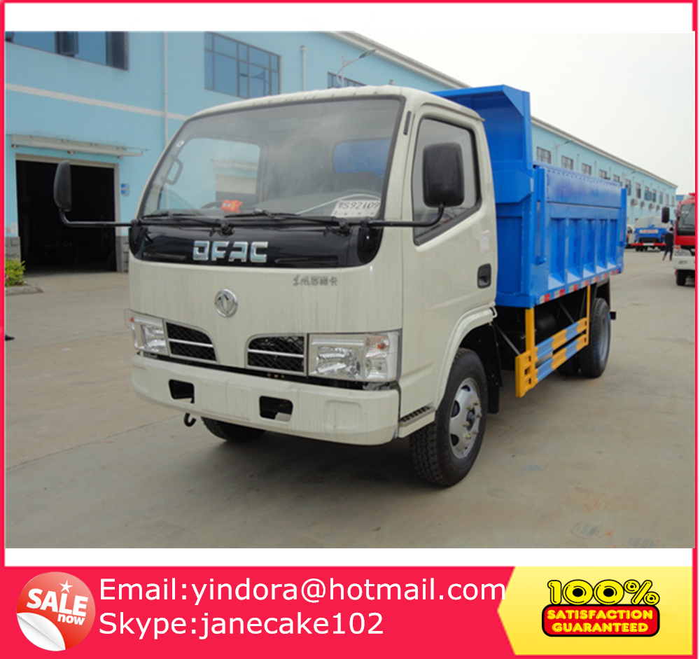 dongfeng small articulated dump trucks dump truck for sale dump truck sale for cheap buy. Black Bedroom Furniture Sets. Home Design Ideas