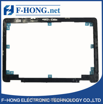 010kry For Dell Chromebook 11 5190 Touch Lcd Front Bezel Replacement - Buy  010kry,10kry,5190 Lcd Bezel Product on Alibaba com