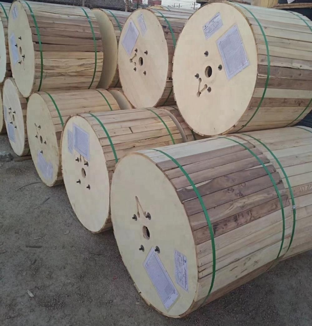Blowing Fiber Cable Suppliers And Manufacturers Optical Gjfjv Type Single Core House Wiring Indoor Optic At