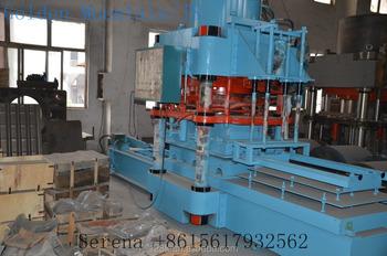 Hot Sale Terrazzo Flooring Cost Per Square Metre High Quality Buy Terrazzo Flooring Cost Per Square Metre Terrazzo Flooring Cost Per Square Foot