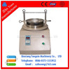Mechanical Standard Lab vibratory Sieve for Asphalt