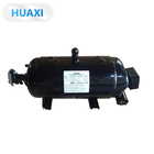 Air energy water heater compressor 12.5HP Hitachi rotary compressor E1005DH-100D2Y