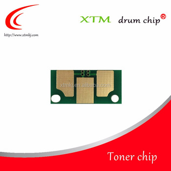 Compatible A0x5132 A0x5432 A0x5332 A0x5232 Toner Chips For Minolta  Bizhub-c35 Develop Ineo+ 35 35p Laser Jet Chip - Buy Reset Drum Chips For  Minolta