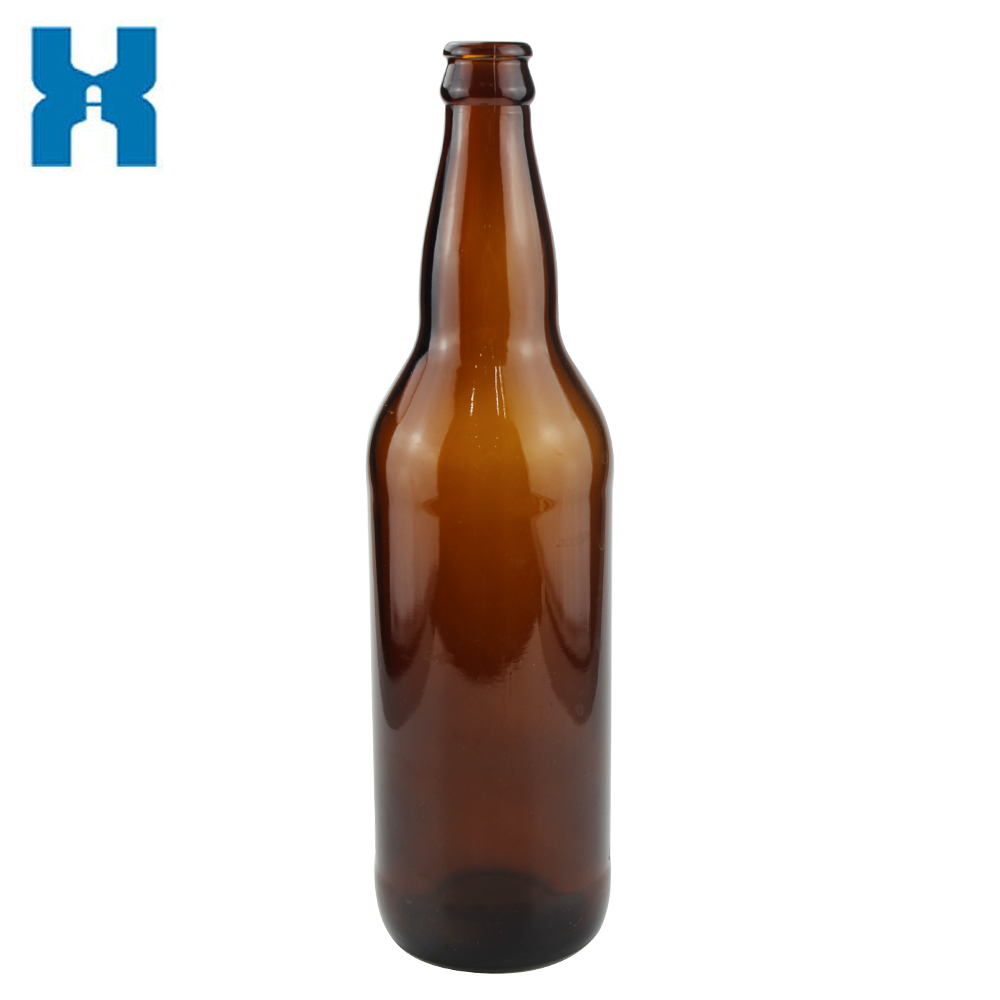 WHOLESALE CHEAP HIGH QUALITY 640ML BEER BOTTLE