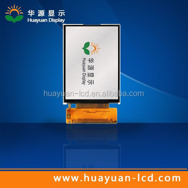 2 inch lcd screen mobile phone