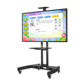digital whiteboard online window android interactive whiteboard system interactive whiteboard use in the classroom