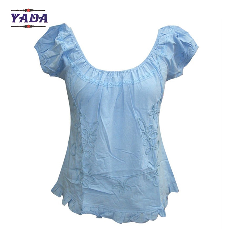China Designing Of Ladies Neck Wholesale Alibaba