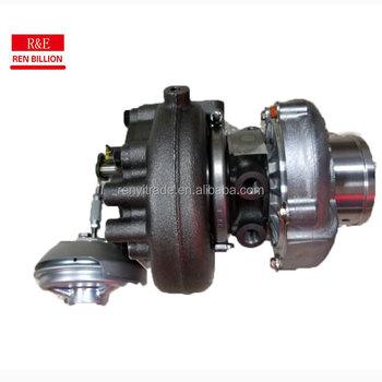 4jj1 Engine For Sale Turbo Charger 8-98185195-1 8-98068197-0 Rhf4 Turbo Kit  - Buy 4jj1 Turbocharger,4 Cylinder Turbocharger,Rhf4 Turbo Kit Product on
