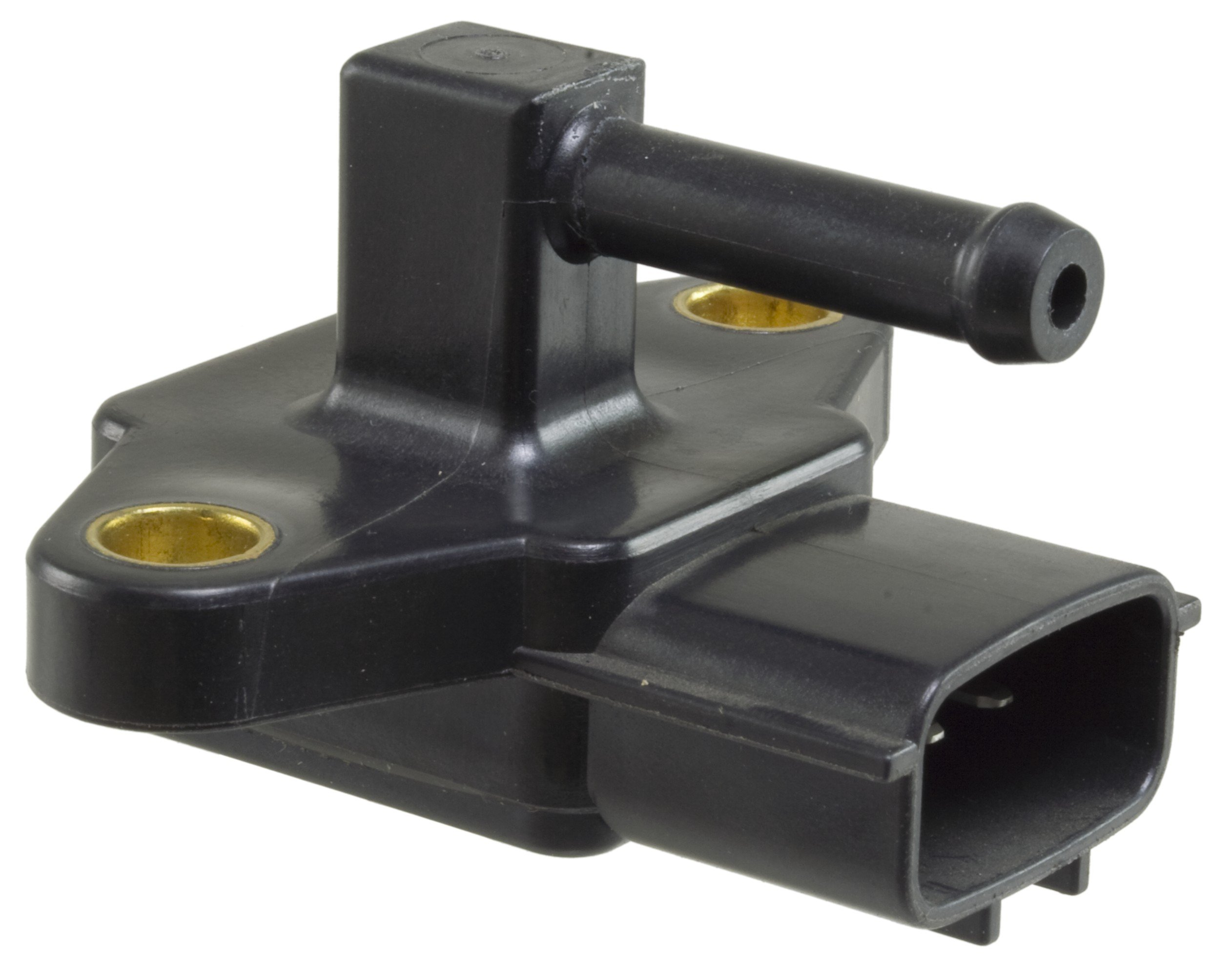 Wells SU6575 Fuel Tank Pressure Sensor