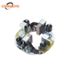 69-128;5540-212;D2-1325A;69128 Car Starter Electric Motor Brand new brush holder