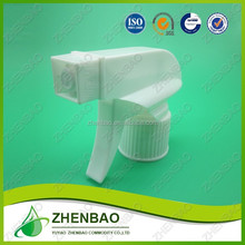easy pressurized water sprayer portable chemical trigger sprayer accessories from ZhenBao