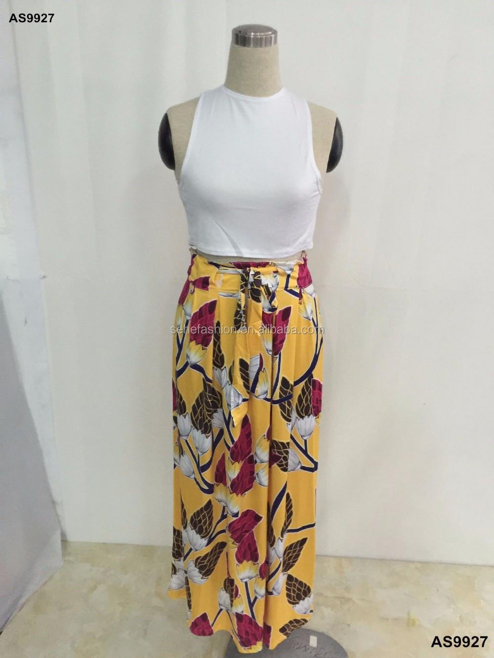 Professionelle Afrikanische Kleidung Fabrik Großhandel Ankara-druck ...
