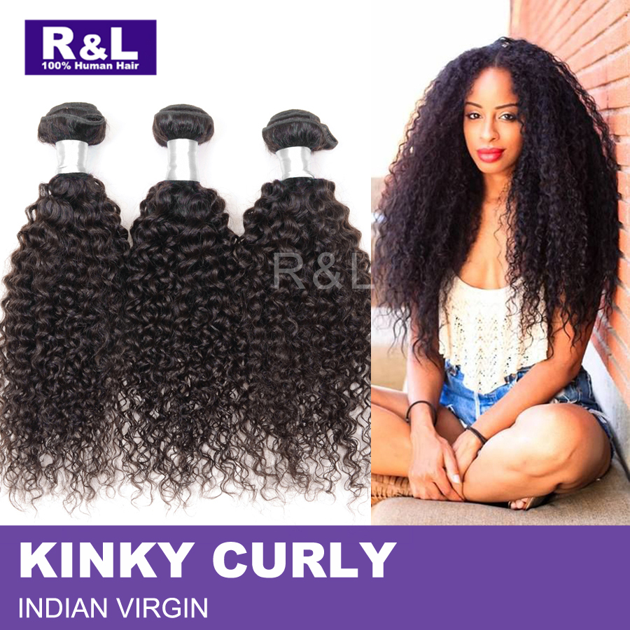 Curly Remy Hair Brands Review