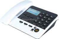 New style telephone YX188 vintage phone