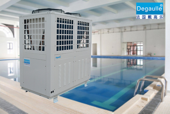 Pool Wärmepumpe Stromverbrauch : swimming pool heat pump domestic appliances high cop japan brand evi heat pump for cold weather ~ Frokenaadalensverden.com Haus und Dekorationen