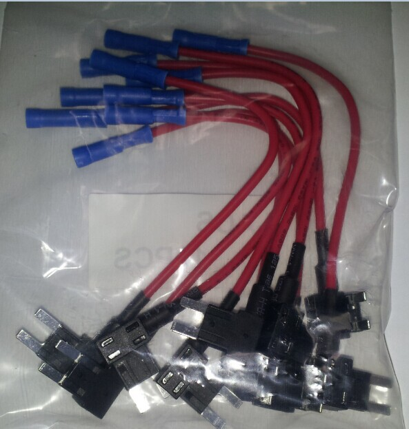 HTB1CtZbGFXXXXXWXXXXq6xXFXXXF 100 add a circuit fuse tap piggy back mini blade fuse holder atm apm
