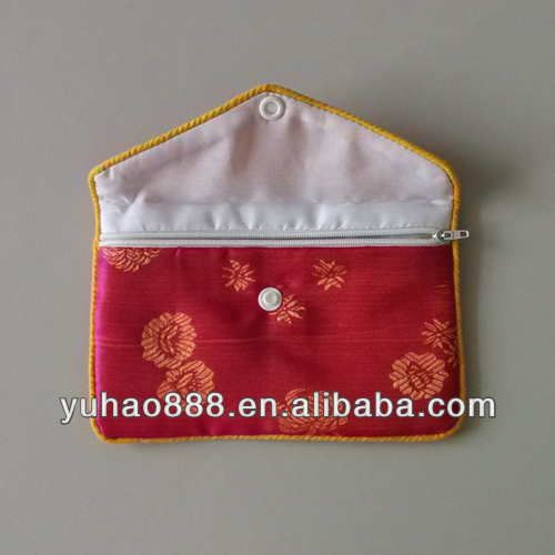 Chinese Jewelry Bags