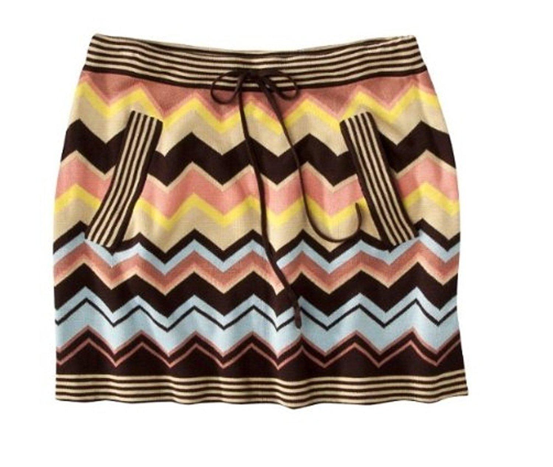 d10b8e2fa524 Cheap M Missoni Skirt
